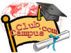 le club des étudiants en france et à l'étranger