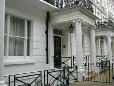Trouvez un bien immobilier louer ou acheter londres expatriation london - Immobilier londres achat ...