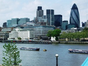 Immobilier a londres agence immobiliere francophone internationale - Immobilier londres location ...