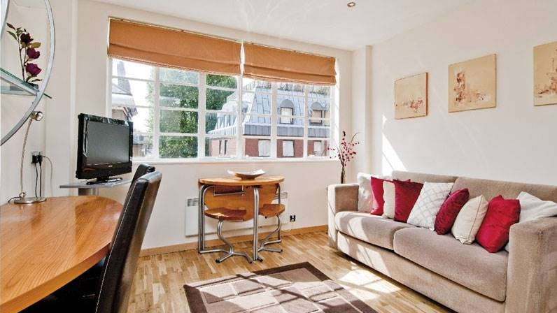 Immobilier a londres agence immobiliere a londres - Achat appartement a londres ...