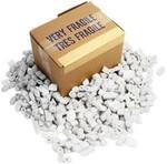 Garde meubles paris ile de france self stockage box pour for Demenagement garde meuble paris