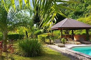 Agence immobili re tahiti vente et location service for Achat maison tahiti