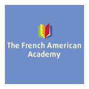 french american : ecole francophone bilingue français-anglais