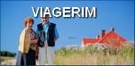 Investissement immobilier à Bruxelles, investir dans le viager a Bruxelles c'est plus facile avec Viagerim.
