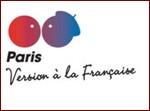 Cours de français, cours de langues