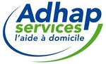 franchise services aux seniors