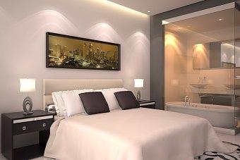 gestion locative des expatries proprietaires de biens immobiliers. Black Bedroom Furniture Sets. Home Design Ideas