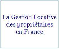 E-Gérance La Gestion Locative en ligne de biens immobiliers en France