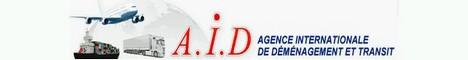 déménageur international spécialisé sur les destinations france madagascar.