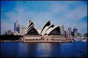 Vivre et etudier en Australie Canberra Darwin Melbourne Perth Sydney