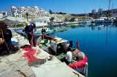 Vivre et etudier en Espagne