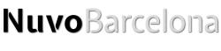 investir à barcelone