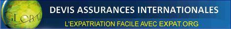 Assurance santé, assistance rapatriement, couverture médicale mondiale expatriés, étudiants, salariés, working holiday visa, voyage globe trotter...