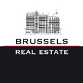 GESTION IMMOBILIERE A BRUXELLES