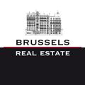 Brussels Real Estate - Agence Immobilière - La recherche et Gestion de Biens immobiliers à Bruxelles