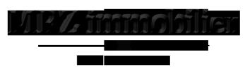 mrz immobilier agence immobilière à paris membre de la fnaim, spécialiste en investissement immobilier locatif et la gestion locative