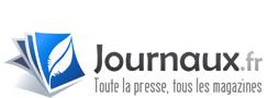 Journaux.fr, point de presse française et internationale : achat de magazines au numéro, en abonnement, en version numérique ou papier