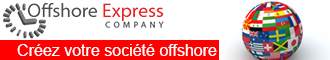 Offshore Express Company in London