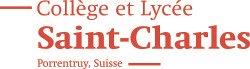 Établissement privé collège et lycée international en suisse romande à porrentruy