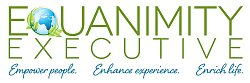 Equanimity Executive, LLC