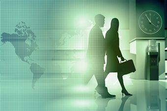 paris voyage d'affaires,agence de voyage d affaire,agence de voyage professionnel
