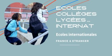 ecole internationale de Tersac