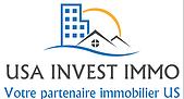 usa invest immo sas investir dans l�immobilier locatif aux etats-unis