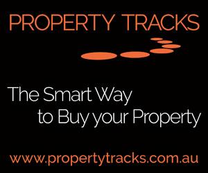 property tracks