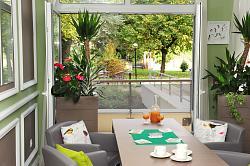 investir dans une residence senior investissement securise. Black Bedroom Furniture Sets. Home Design Ideas
