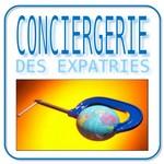 Services de conciergerie pour étudiant et expatrié