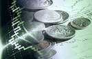 Gérer son argent  les finances des expatriés