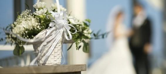 Rituels de la Rose, du Sable,du Vin, cérémonie dengagement et d ...