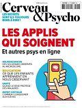 uni-presse - abonnement magazine cerveau-et-psycho, envoi presse française à l'étranger