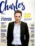 presse française à l'étranger : uni-presse.fr