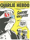 uni-presse - charlie-hebdo abonnement, la presse française à l'étranger