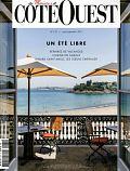 uni-presse - abonnement cote ouest, magazine de france à létranger