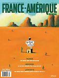 uni-presse - abonnement magazine france amerique