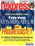 presse française à l'étranger l'express-international : uni-presse.fr