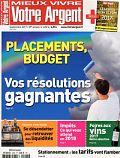 uni-presse - abonnement presse de france magazine mieux vivre votre argent