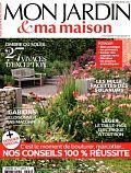 uni-presse.fr - mon-jardin-et-ma-maison abonnement magazine français à l'étranger