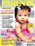 uni-presse - abonnement magazine parents, magazine français à l'étranger