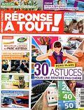 presse française uni-presse.fr : magazine réponse à tout