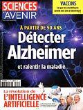 uni-presse - sciences-et-avenir, abonnement magazine français à l'étranger