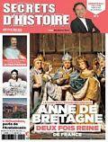 uni-presse - abonnement de la presse de france à l'étranger
