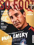 presse française partout à l'étranger avec uni-press.fr