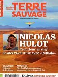 uni-presse.fr - magazine terre sauvage abonnement presse française à l'étranger