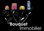 Votre investissement immobilier à Argenteuil et sa région, appartement, loft, Maison, ...