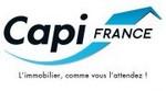 Mandataire immobilier a Marseille avec stephanie Appaix