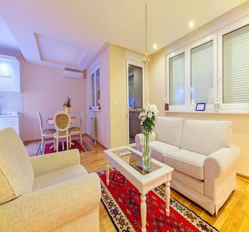 location appartement meubl pour voyageurs d 39 affaires. Black Bedroom Furniture Sets. Home Design Ideas