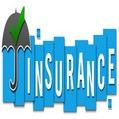 Assurance es expatriés
